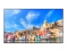 85 Zoll (214 cm) UHD LED Samsung QM85D Professional Display