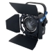 Arri True Blue T1 Stufenlinse schwarz