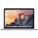 "Macbook Pro 15"" Retina 16GB"