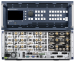 Analog Way Ascender 16 - 4k (LiveCore) ASC1602-4K
